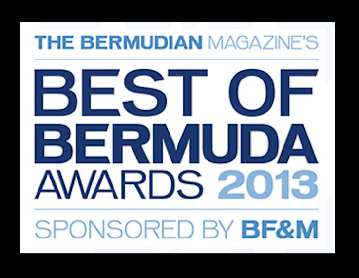 Best-of-Bermuda-Awards-2013