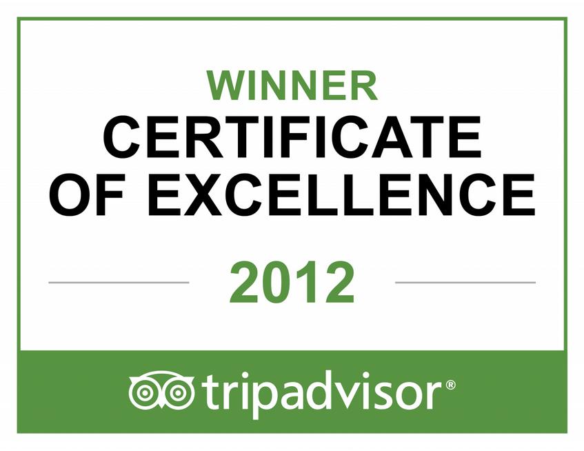 Tripadvisor-Award-2012